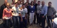 congreso_contaguas1