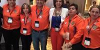 congreso_contaguas4