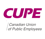 logo_cupe